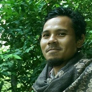 Wan_Muhammad_Ridwan