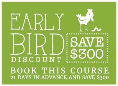 early-bird-discount-book-this-course
