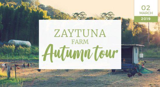 Zaytuna-farm-Autumn-tour-02-MARCH-2019