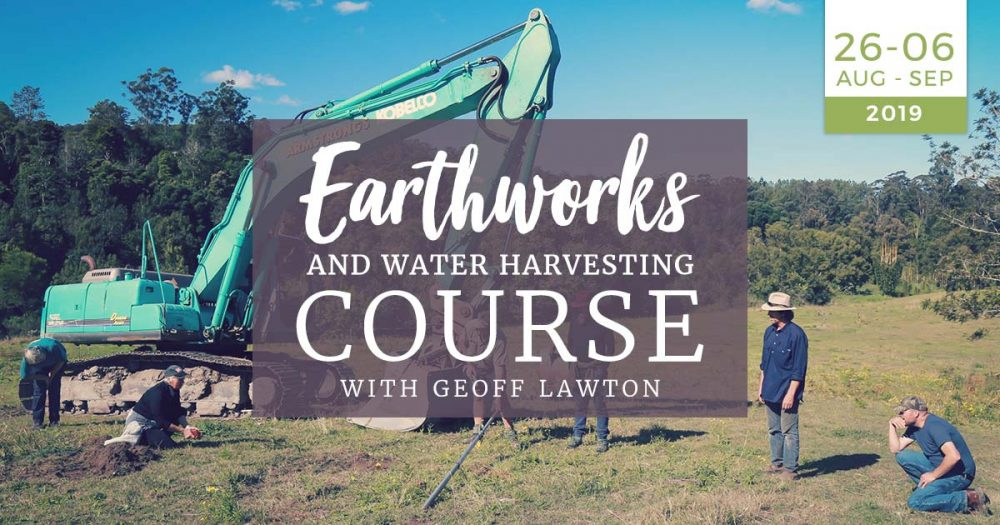 earthworks-course-26-august-06-september