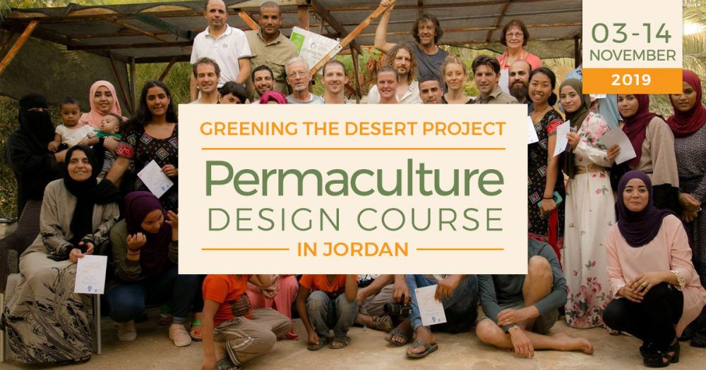 greening-the-desert-project-permaculture-design-course-03-14-november-2019