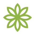 inspire-symbol-zaytuna-farm-geoff-lawton-permaculture-off-grid-zero-waste-homesteading