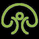 permaculture-empower-symbol-zaytuna-farm-geoff-lawton
