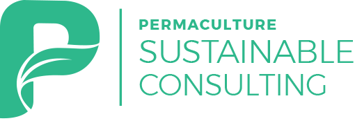 Permaculture Sustainable Consultants