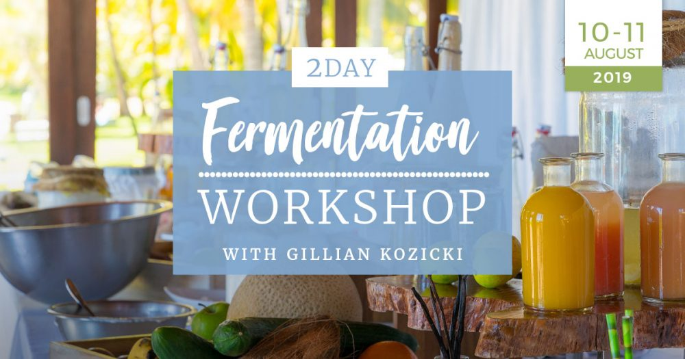 zaytuna-farm-fermentation-workshop-with-gilian-kozicki