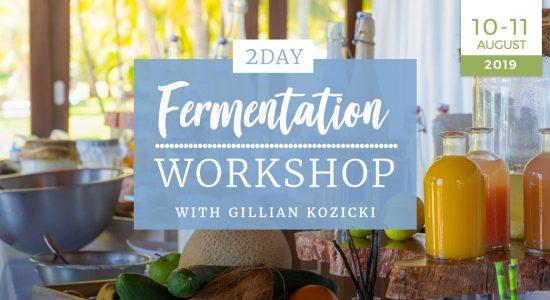 zaytuna-farm-fermentation-workshop-with-gilian-kozicki