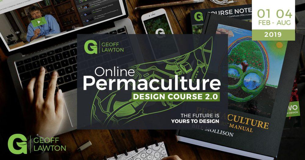 geoff-lawton-online-permaculture-design-course-01