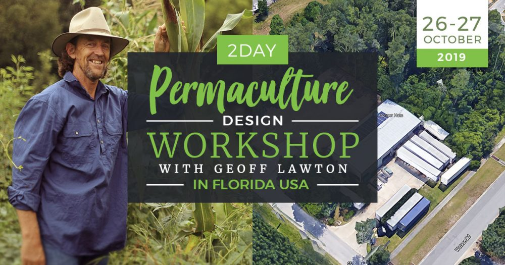 geoff-lawton-permaculture-design-consultation-workshop-26-27-oct-2019