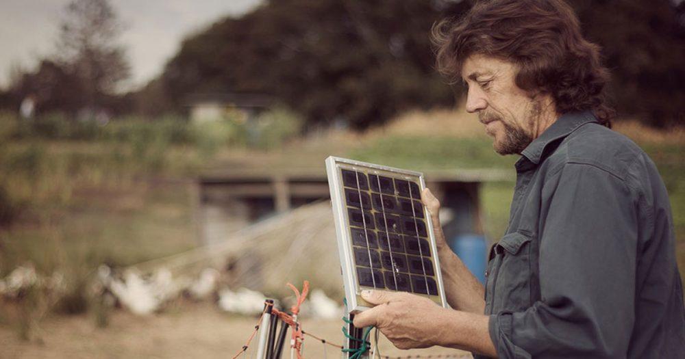 geoff-solarpannel