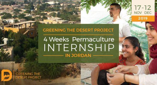 greening-the-desert-internship-17-nov-12-DEC-2019