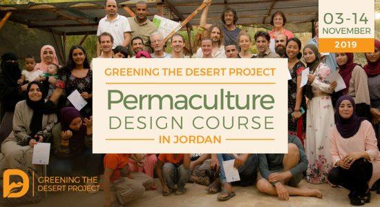 greening-the-desert-pdc-17-nov-12-DEC-2019