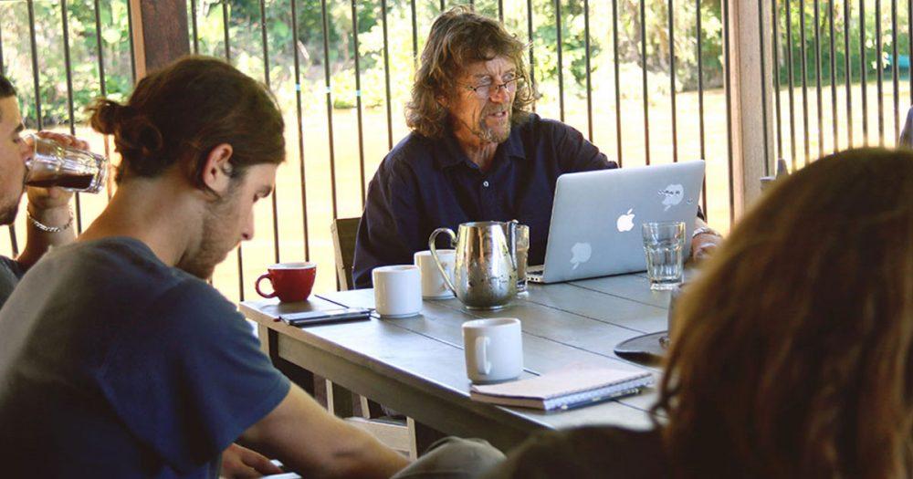 instruction-meeting