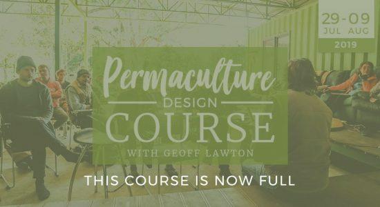 zaytuna-farm-PDC-course-full