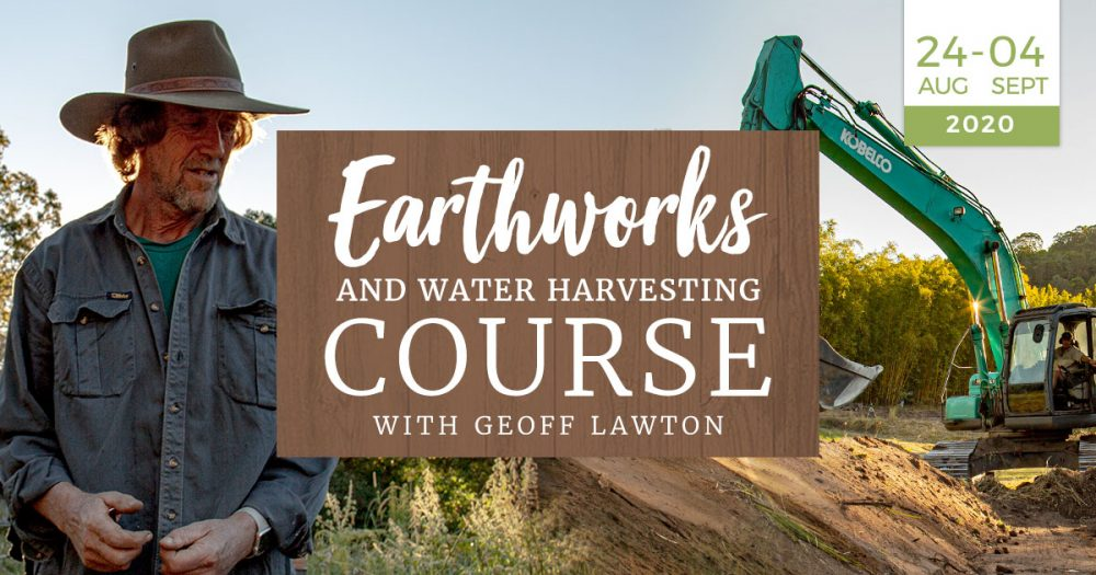 permaculture-earthworks-and-water-harvesting-course-nzf