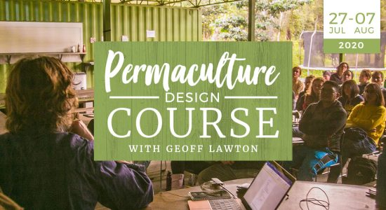 zaytuna-farm-pdc-permaculture-design-course-27th-of-july-07-august-nzf