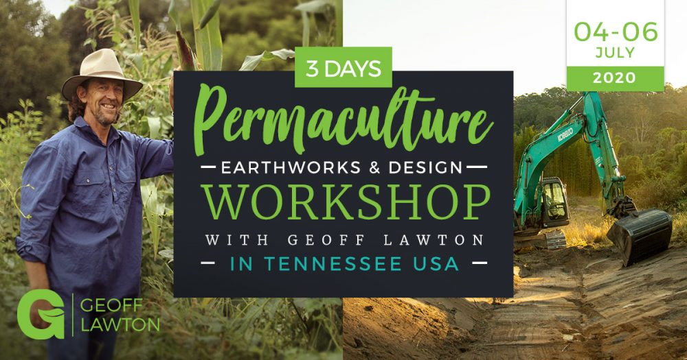 Permaculture-design-consultancy-earthworks-workshop-with-geoff-Lawton-1200x630